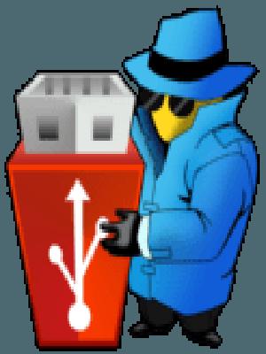 Descargar Usb Rescate V8 9 Limpiador De Virus En Tu Usb