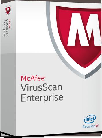 Descargar Mcafee Virusscan Enterprise 8 8 Patch 10