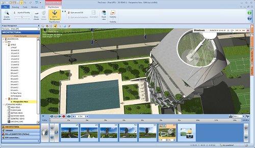 Descargar acca software edificius dise e edificios Diseno de interiores 3d data becker windows 7