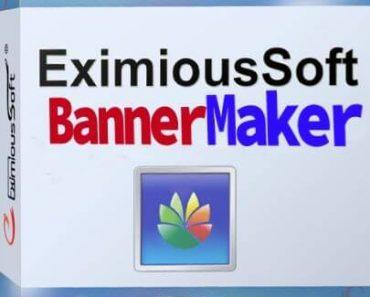 Resultado de imagen para Banner Maker 5.