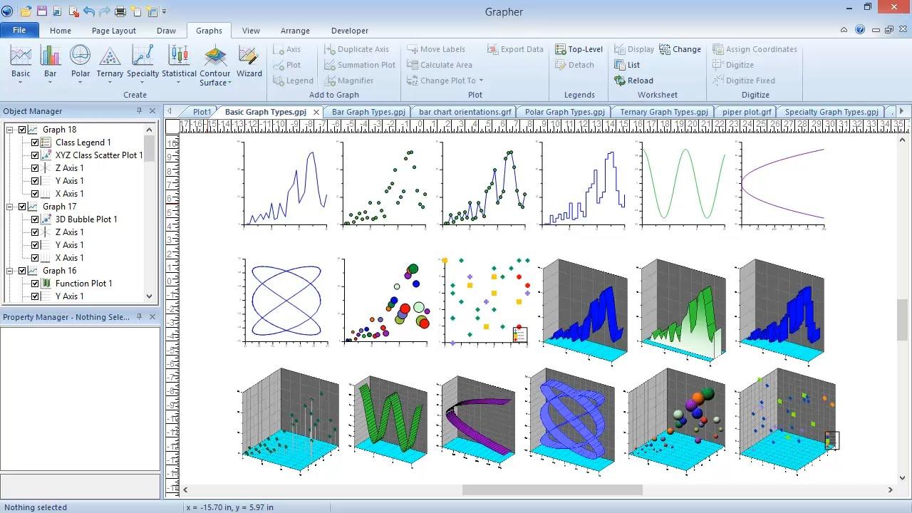 Descargar chief architect premier x9 19 3 potente - Programa diseno interiores gratis ...