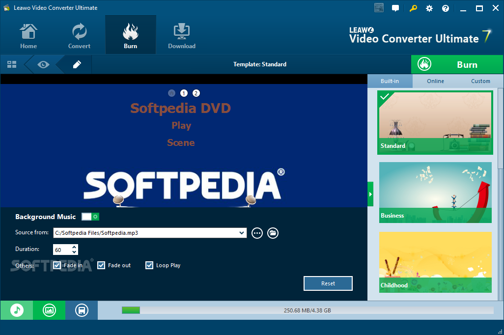Topic: imovie for windows download crack (1/1) - Kunena - Master Group