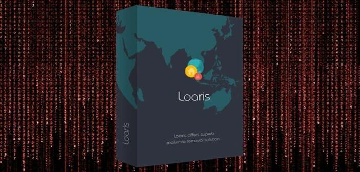 Loaris Trojan Remover 3.0.45.178