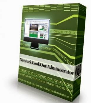 EduIQ Network LookOut Administrator Pro 4.3.3