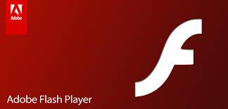 Adobe Flash Player 29.0.0.171