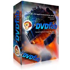 DVDFab v10.0.8.9