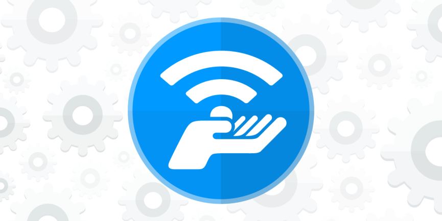 Connectify Hotspot 2018.1.1.38937 cover