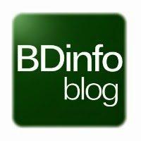 Gratis] BDInfo v0 7 1 – Chequea la Informacion tecnica de los