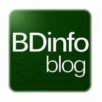 BDInfo v0.7.1