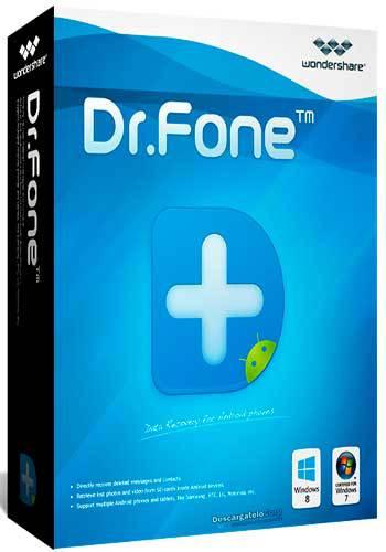 dr fone ios 10