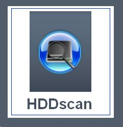 HDDScan v4.0.0.13