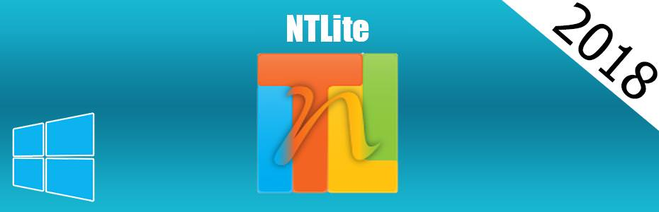 NTLite v1.5.0.5855