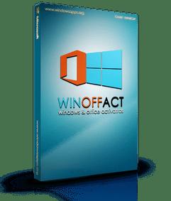 Winoffact 2.0