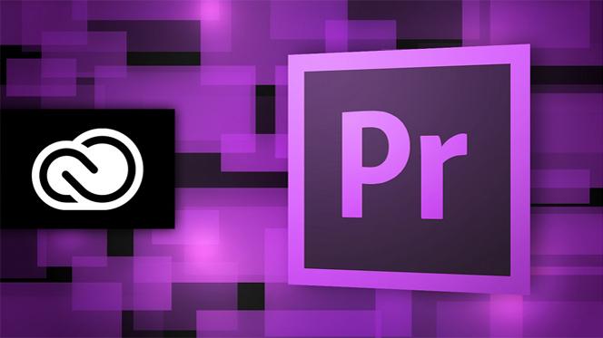 Adobe Premiere Pro CC 2018 V12.0.0.224 [X64-Win]