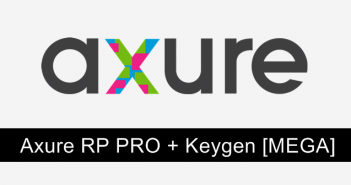 Axure RP PRO 8.0.0.33.77