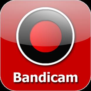 Bandicam 4.1.4 PRO