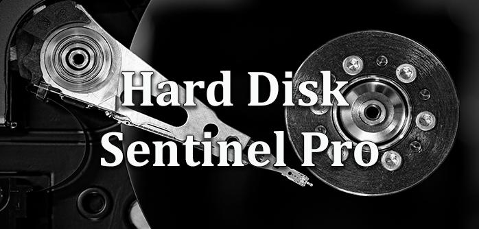 Sentinel HD PRO 5.2