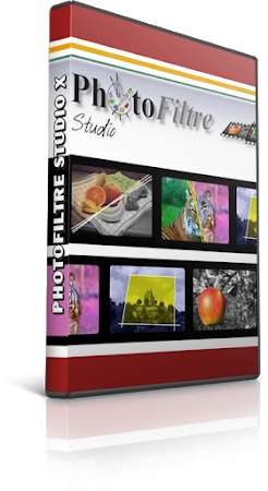 photofiltre studio x v10.12.0