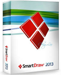 Smart Draw 2013