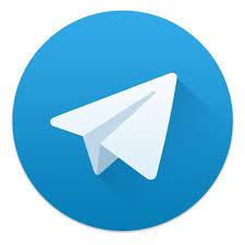 Telegram for Desktop 1.3.0