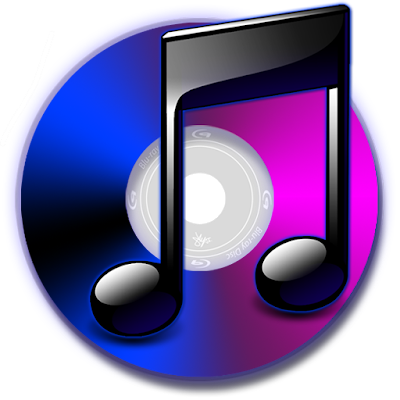 DVD Audio Extractor 7.6