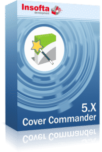 InSoft Cover Commander 5.5