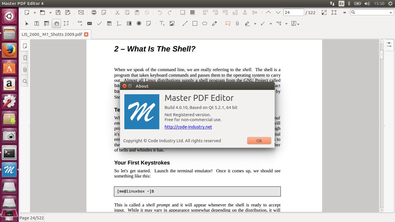 master pdf – Programas Full Gratis