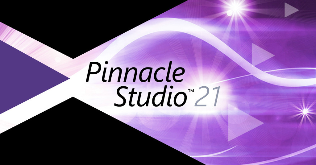Pinnacle Studio Ultimate V21.0.1 Multilenguaje + Content Packs