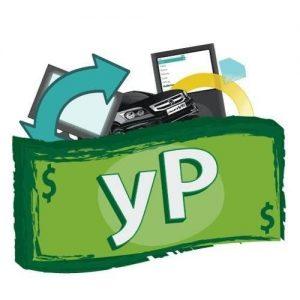 descargar software para prestamistas gratis