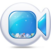 Apowersoft Screen Recorder Pro 2.3.3