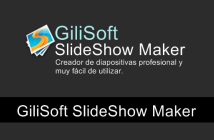 GiliSoft SlideShow Maker 10.5.0