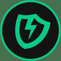 IObit Malware Fighter Pro v6.1.0.4709