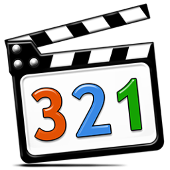 K-Lite Codec Pack Full v14.3.0