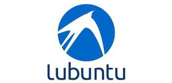 Lubuntu 18.04