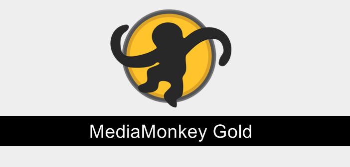 MediaMonkey Gold 4.1.21.1875