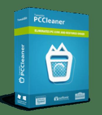 TweakBit PC Cleaner 1.8.2.31