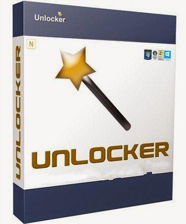 Unlocker v1.9.2