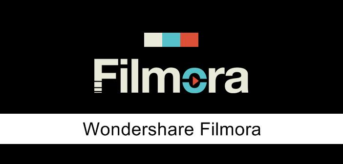Wondershare Filmora v8.7.1.4