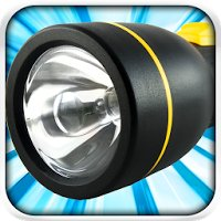 Linterna - Tiny Flashlight ® APK v5.3.5