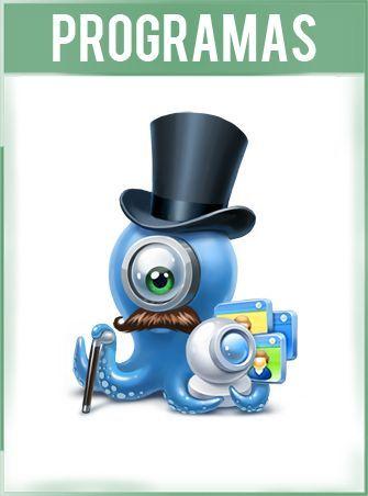 ManyCam Enterprise 5.5.0.12