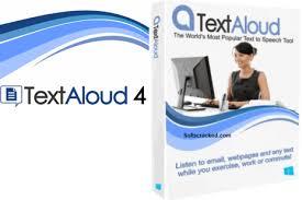 NextUp TextAloud 4.0.22