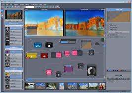 Mediachance Photo Reactor v1.8.1