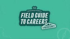 Udemy - Aprende Seguridad Cisco desde 0