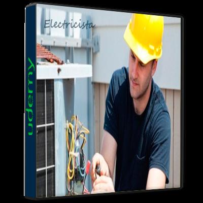 Udemy - Curso de electricidad