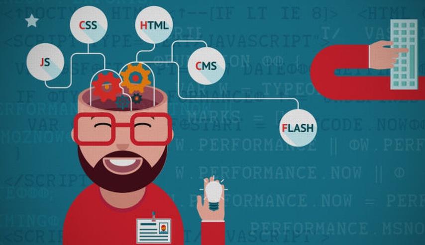 Udemy - Lógica Programación: Aprende Programar en Cualquier Lenguaje