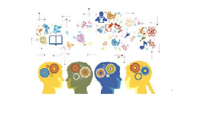 Udemy - Metodología de la Investigación y Proyectos