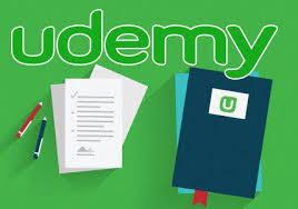 Udemy - Cómo crear el CV exitoso