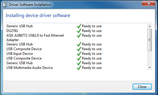 Programa Drivers Para Windows 7 Pack Completo