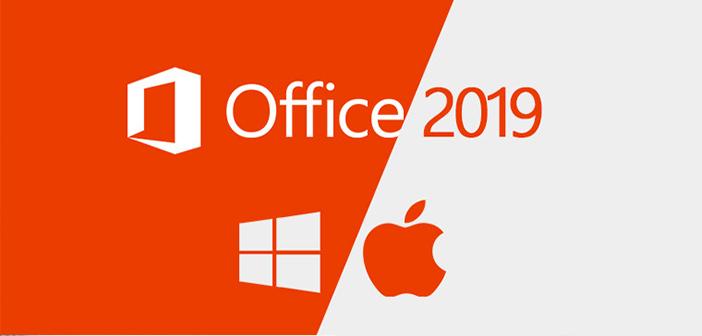 Office Professional Plus 2019 v1811 Build 11029.20079 ...