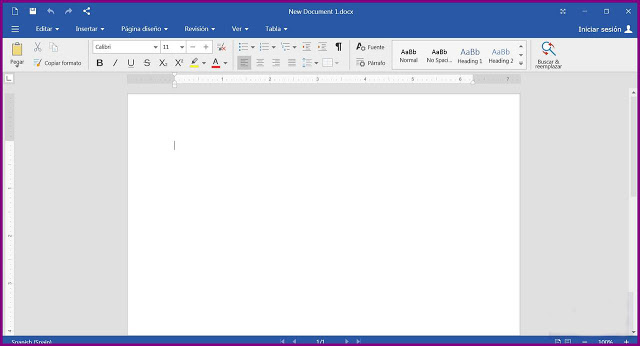 Programa OfficeSuite Premium Edition 2.90.18486.0 Version Final